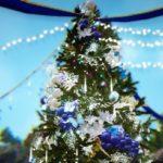 べリア村のクリスマスpart2・・・そしてろば君は復活した。