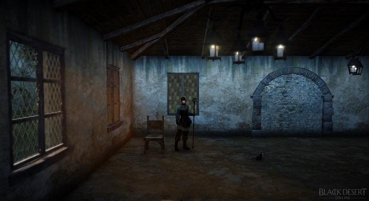 レマ島の別荘にベリア産手作り椅子を設置